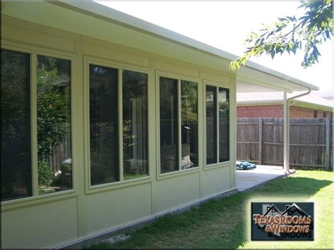 Insulated Sunroom sunroom with extended roof and insulated patio cover yelp