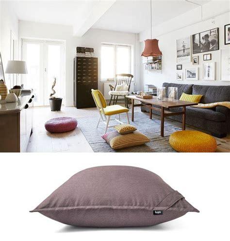 floor lounge cushions lujo designer indoor outdoor furniture