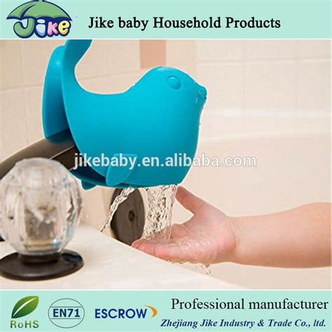bathtub faucet safety covers manufacturer bathtub spout cover bathtub spout cover