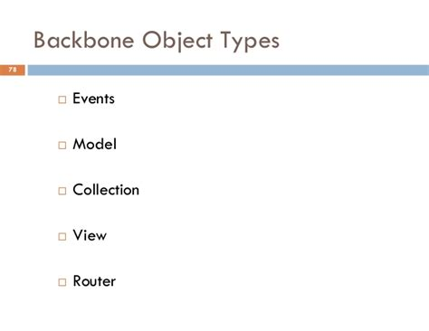 javascript application layout sorting algorithms javascript phpsourcecode net
