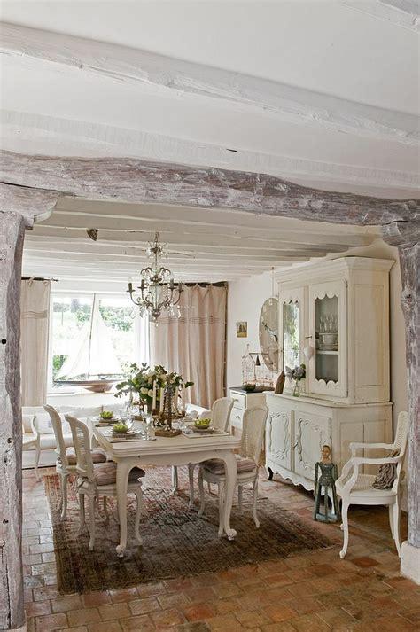 esszimmermöbel im spanischen stil rustikale m 246 bel im esszimmer sind der letzte schrei
