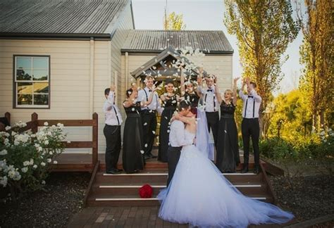Crowne Plaza Gift Card - weddings at crowne plaza hawkesbury valley lily road