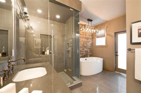 design your dream bathroom 2012 stede dream home
