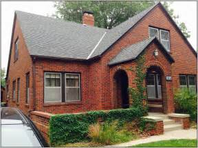 Trim exterior paint colors with brick painting best home design