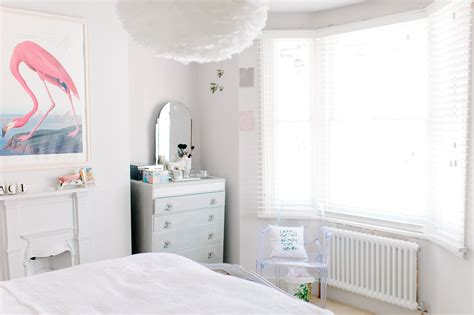 Little Girls Bedroom Decorating Ideas bedroom cool mi zone comforter feminine white bedding
