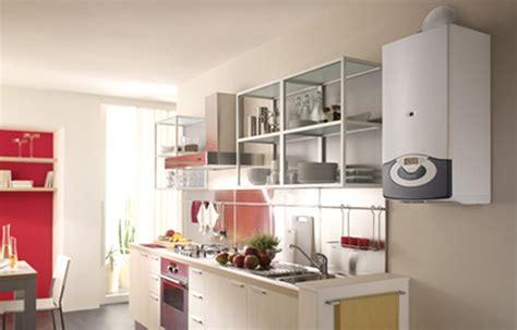 lavastoviglie doppio ingresso come scegliere attrezzature lavastoviglie bosch da