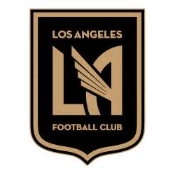los angeles fc wants operations in tustin soccer stadium