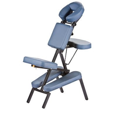 Earthlite Chair by Earthlite Inner Strength Element Chair Reviews
