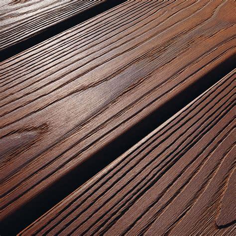 Holz Für Terasse 1632 moderne einbauk 252 chen hochglanz wei 223 als u form