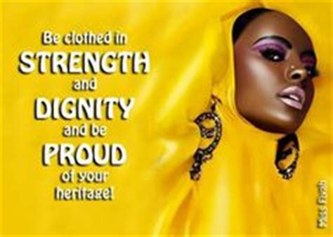 black queen quotes quotes about black queens quotesgram