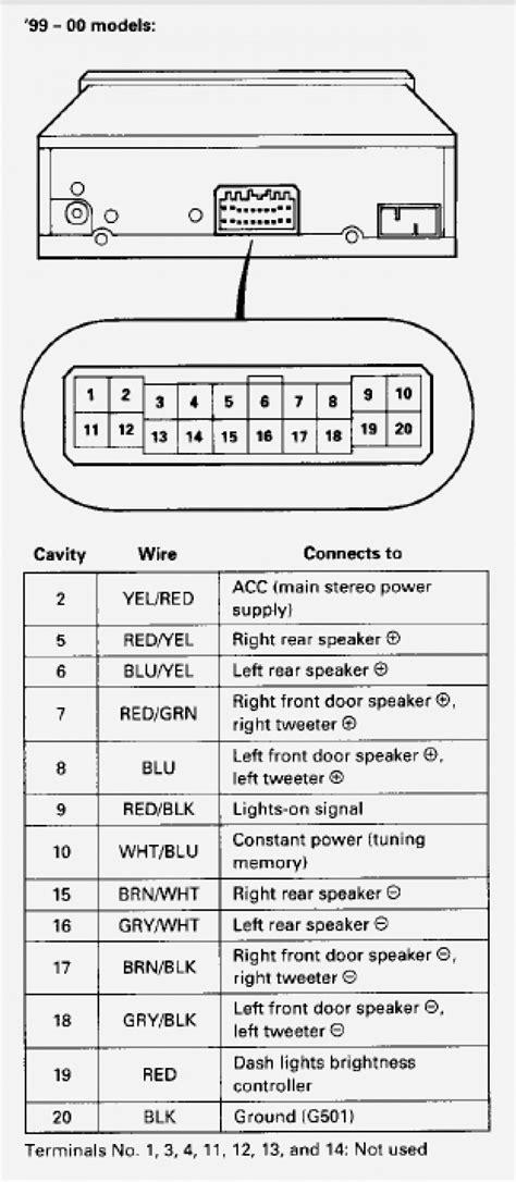 jvc kd s29 wiring diagram photos everything you