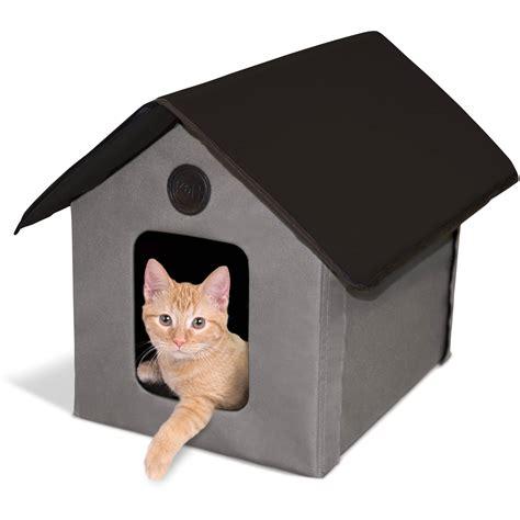 cat beds walmart com