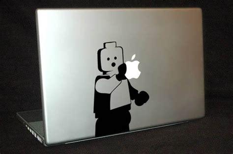 Decal Sticker Macbook Apple 10 13 15 Windows 61 original macbook stickers that make your laptop even