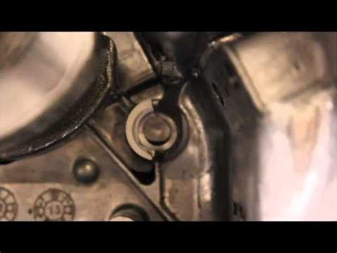doodlebug governor removal how to remove the governor on a 212cc predator engine doovi