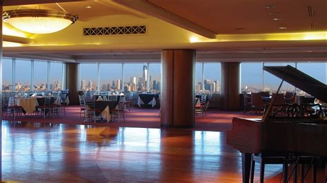 Metropolitan Room by The Newark Club Relaunches As Metropolitan Room Jersey Bites