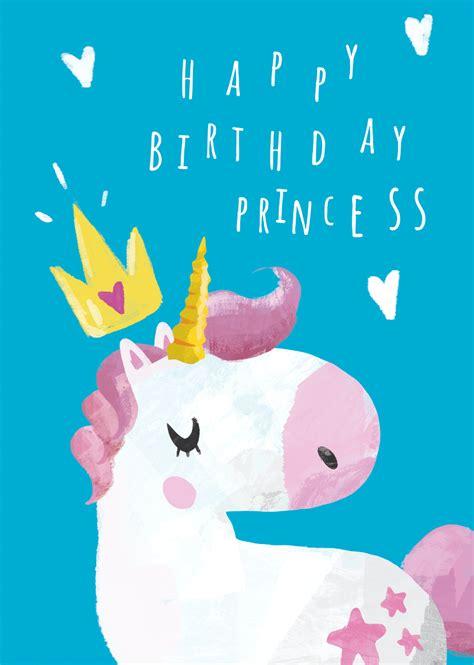 printable unicorn birthday pin by dot dot line on unicorns party pinterest happy