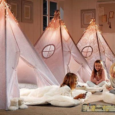 fun things to do in bed 25 best ideas about old bed sheets on pinterest old