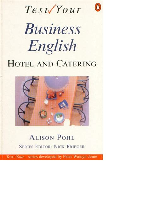 test your test your professional hotel catering