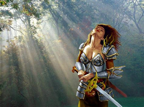 neverwinter nights mobile neverwinter 2013 hd wallpaper background wallpapers