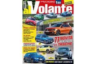 www al volante alvolante it auto usate auto nuove listino annunci