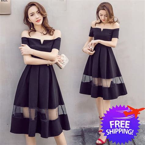 Dress Korea Dress Fashion Dress formal dinner dress www pixshark images galleries