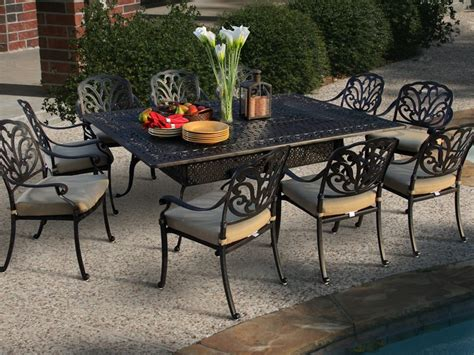 Ideas For Lazy Boy Patio Furniture Design Ideas For Lazy Boy Patio Furniture Design Ideas For Lazy