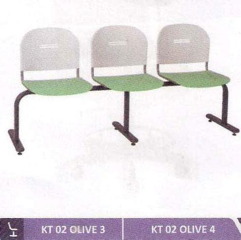 Kursi Tunggu Murah Bandung kursi tunggu 187 187 kursi kantor bandung meja kantor