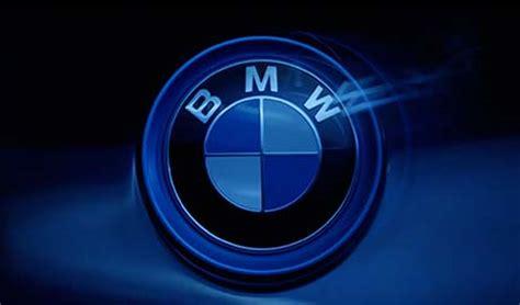 bmw  logo   plug  hybrid electric vehicle leith
