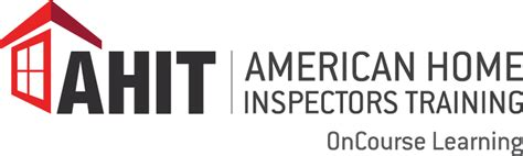 Mba Property Inspection Course by American Home Inspectors 20225 Water Tower Blvd