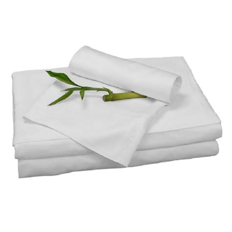 best sheets review best bamboo sheets reviews top 10 checklist you should never miss