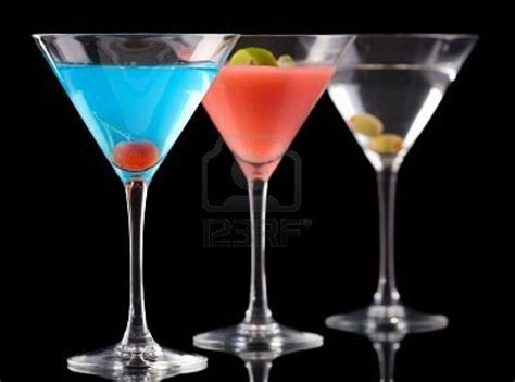cosmopolitan martini 17 best images about cosmo on and the city