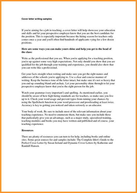 Professional Essay Writers by Professional Writing Sle Exle Bio Letter Format
