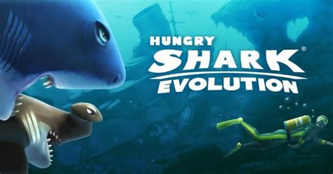 download game hungry shark mod unlimited money hungry shark evolution hack unlimited coins gems