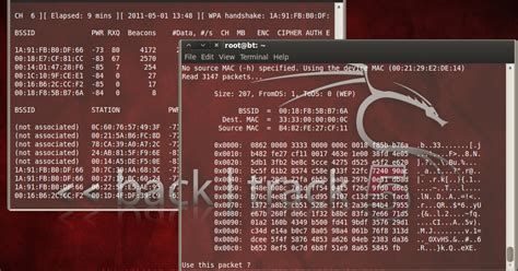 trik mempercepat wifi selamat datang di blog saya distro os linux khusus hacking untuk hacker selamat