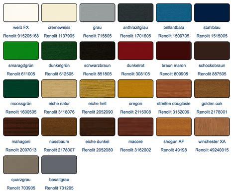 kunststofffenster und türen balkont 252 r breite 1400 mm 2 fl 252 gel zum drehen und