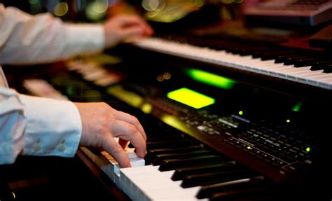 Top 10 Piano Bar Songs by Pianobar Gogh Bars Mit Livemusik Top10berlin