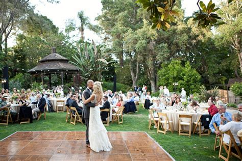 Garden Wedding Concept In Malaysia by Great Ideas For A Garden Wedding Shireen Louw Wedding