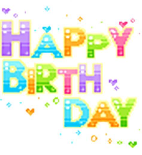 imagenes gif cumpleaños im 225 genes gif de cumplea 241 os tartas con velas etc