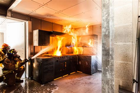 How Do Kitchen Fires Start by Top 10 Blatantly Obvious Appliance Tips Which Are Worth