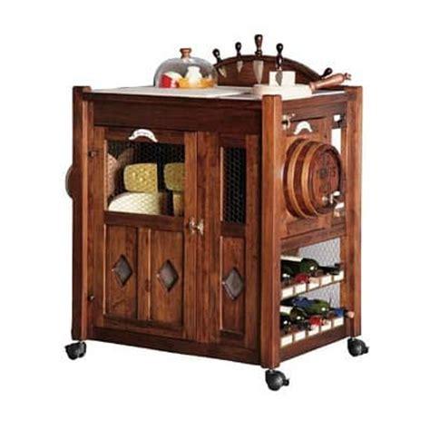 carrelli porta vivande tavolini con ruote carrello porta vivande carrello vini