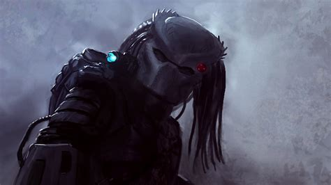 Predator Wallpapers High Quality   Download Free