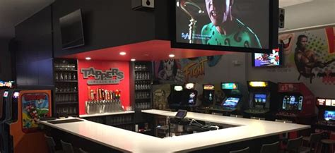 tappers arcade bar indianapolis in tappers arcade bar indianapolis wheretraveler