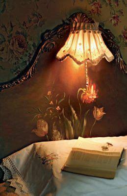 headboard book light details about romantic victorian headboard l good