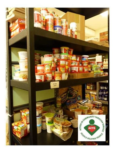 Acts Food Pantry by 17 Best Images About Products We At Acts On