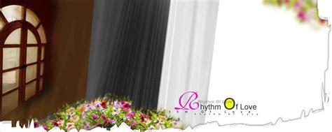 Wedding Album Design Backgrounds by Album Design Backgrounds Background Psd Template Free