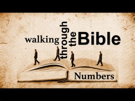 amazing bible facts part i something new for everyone the bible numbers doovi