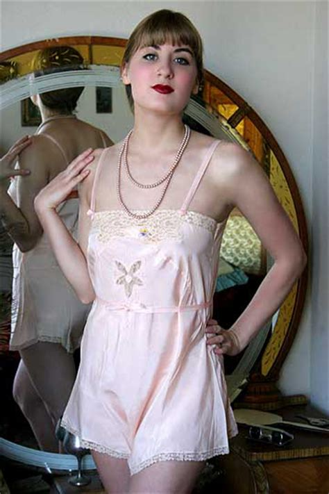 doll house betty gatsby style 10 lingerie brands that are keeping the jazz age alive lingerie talk