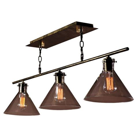 joss and main pendant lighting 17 best images about lighting on pinterest glow hanging
