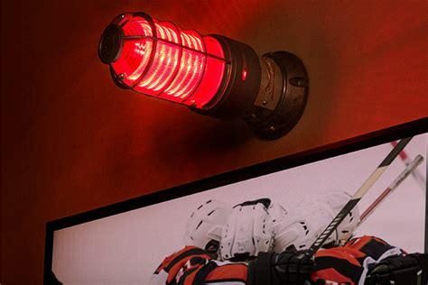 bud light red light budweiser red light gearmoose