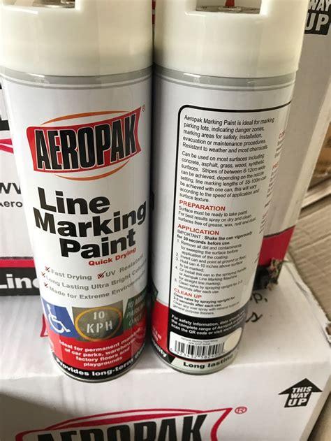 spray paint non toxic non toxic line temporary marking spray paint 500ml for